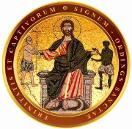 The Trinitarians – India Logo